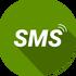Envoyer SMS avec un site Web PHP